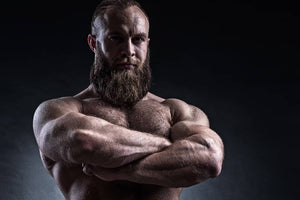 The Truths of Bodybuilding Myths and Rumors