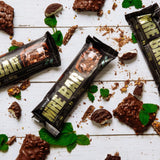 MRE Bar - Chocolate Mint