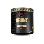 Grunt - Pineapple Banana