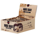MRE Bar - Cookie Dough