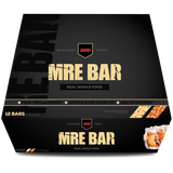 MRE Bar - Snickerdoodle