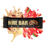 MRE Bar - PB and J