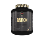 Ration - Cookies N' Cream