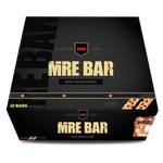MRE BAR - S'mores