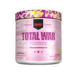 Total War - Pink Lemonade