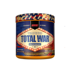 Total War - Olympia Fireball