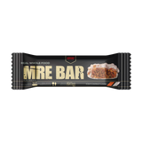 MRE Bar - Iced Carrot Cake
