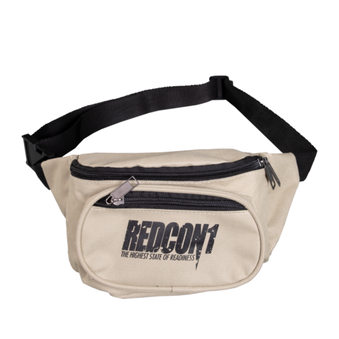 Redcon1 Fanny Pack