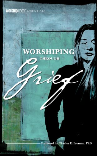 Worshiping Through Grief