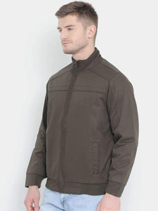 Richlook Army Casual Jacket