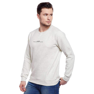 Richlook Gold Sweatshirt