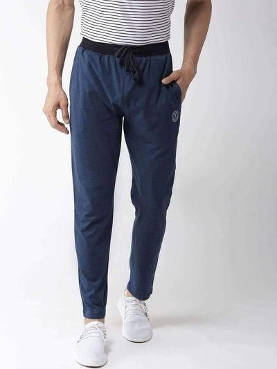 Richlook Navy Casual Lower