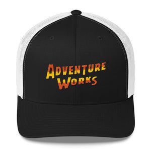 Adventure Works Hat