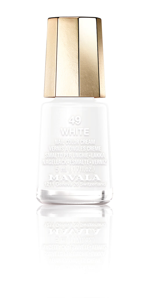 Mini Color Cream