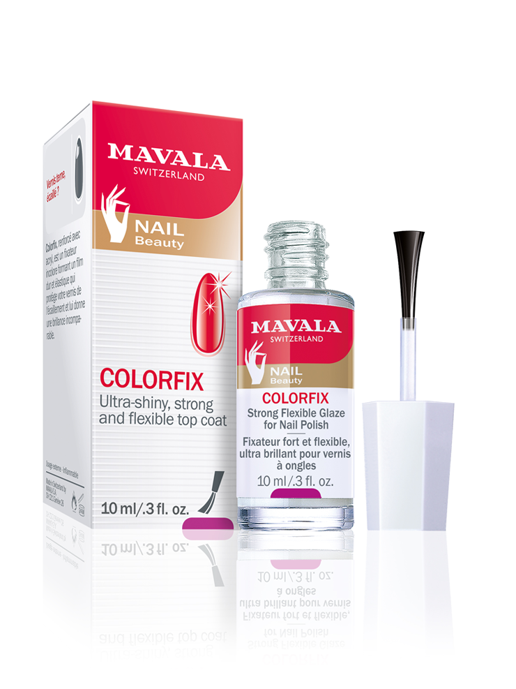 COLORFIX for nail polish 10ml