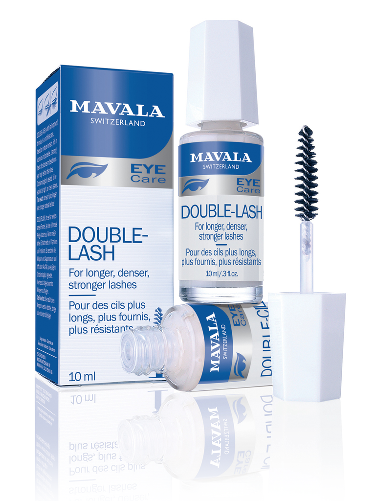 DOUBLE-LASH 10ml