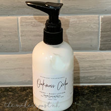 Load image into Gallery viewer, 8x10 Matted Original Watercolor Art