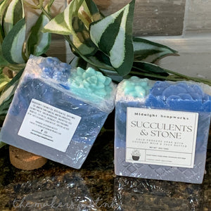 Swarovski Crystal Stud Earrings 10mm 1