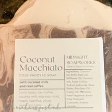 Load image into Gallery viewer, Swarovski Crystal Stud Earrings 10mm 1
