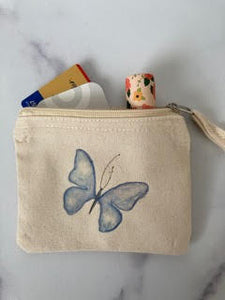 Art Pouch - Small