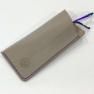 Skinny Eyeglass Case