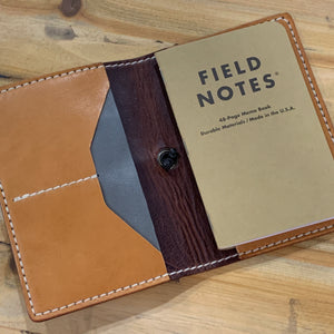 Field Note Cover Set