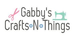 gabbyscraftsnthings