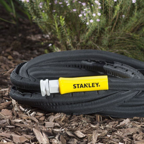 Image of 50ft. DuraflexPro® Expanding Hose - Watering