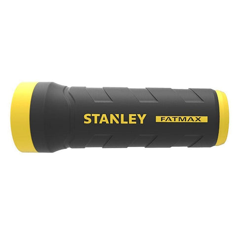 Image of 50ft. FATMAX® Professional Grade Hose - Watering