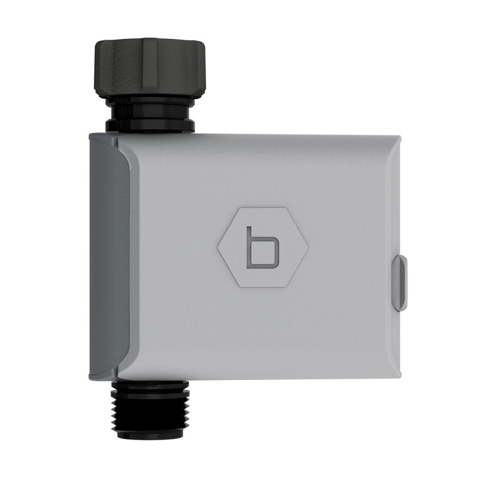 Orbit B-Hyve Smart Hose Faucet Timer with Wi-Fi Hub
