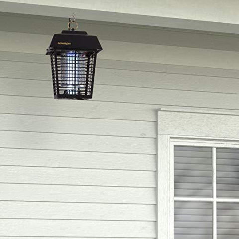 Image of Electronic Insect Killer