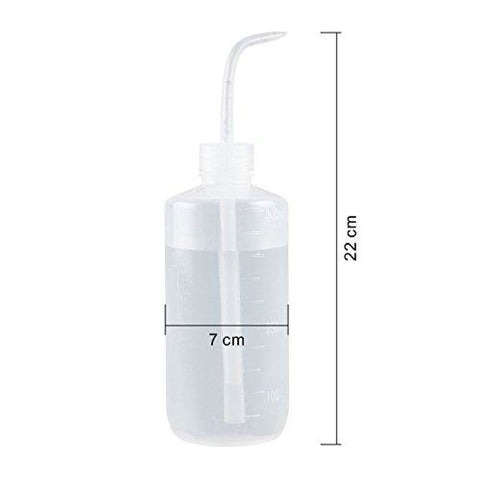 Image of Garden Watering Bottle