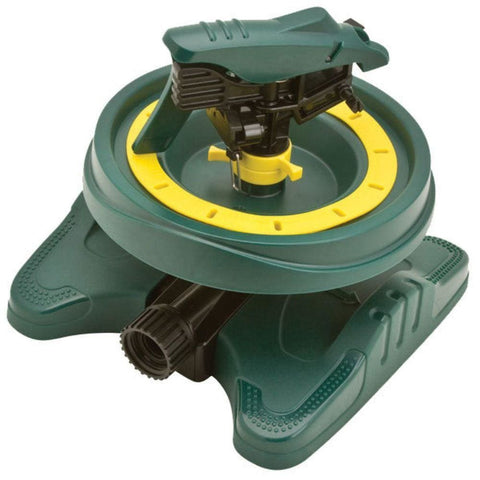 Melnor 2983 Adjustable Pattern Sprinkler