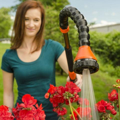 Image of Snake Wand® - Watering