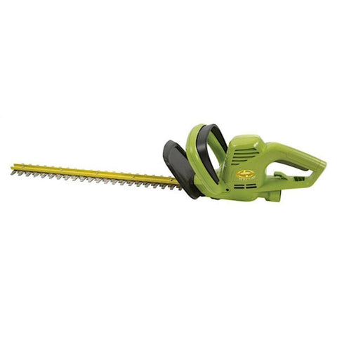 Sun Joe Hedger Joe 22-Inch 2.5-Amp Electric Hedge Trimmer