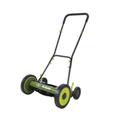 Sun Reel Mower 16inch