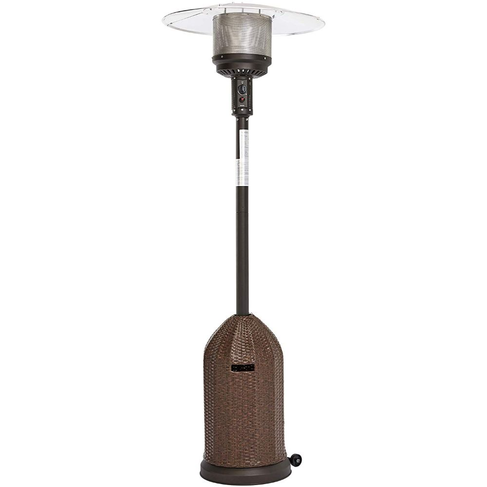 Commercial Outdoor Patio Heater