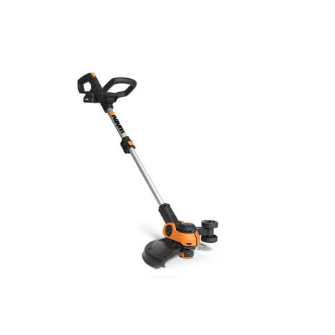 Worx 20V GT 3.0 String Trimmer & Wheeled Edger