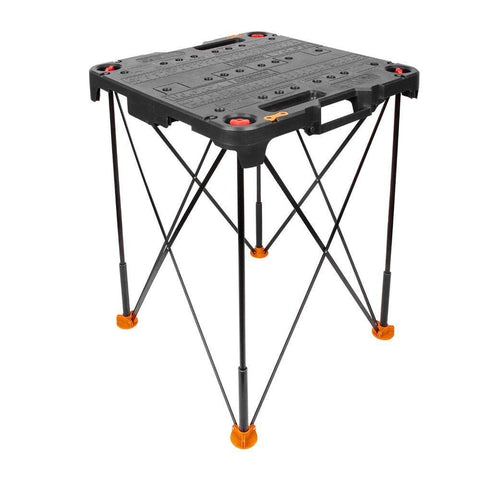 Worx Sidekick Portable Work Table