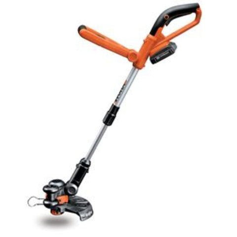Worx WG155 String Trimmer