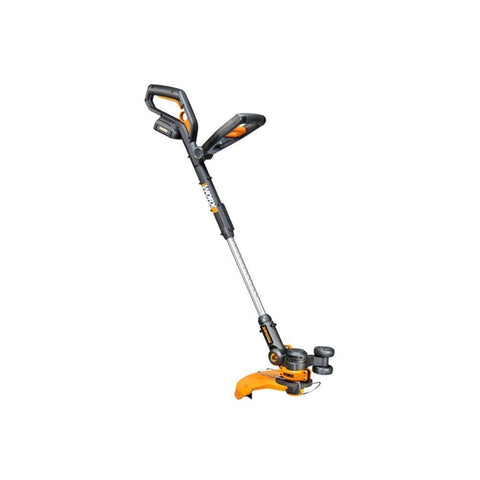 Worx WG160 String Trimmer