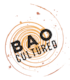 BAO FERMENTED FOOD AND DRINK