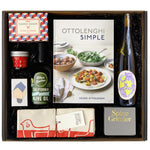 Clutch XL Cook Book Series Ottolenghi