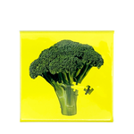 Little Puzzle Thing: Broccoli