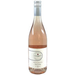Clif Family Wines Rosé of Grenache 2020