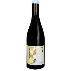 The Joy Fantastic Syrah 2016, Sta. Rita Hills