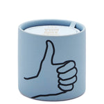 Paddywax You Got This/Thumbs Up Candle