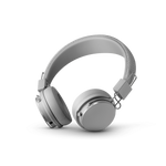 UrbanEars Headphones Plattan 2 Bluetooth Dark Grey