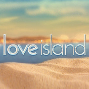 Kind Men and Love island...