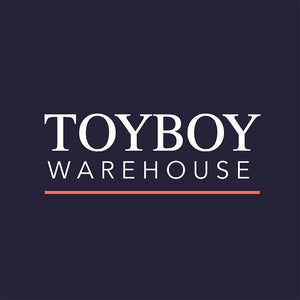 Dating Over 40 with ToyBoyWarehouse.com